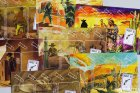 Настільна гра Hobby World Бенг! (4620011811769) - зображення 9