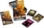 Настільна гра Hobby World Щось 2020 (4630039152997) - зображення 3