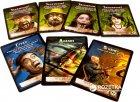 Настільна гра Hobby World Щось 2020 (4630039152997) - зображення 4