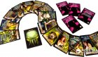 Настільна гра Hobby World Щось 2020 (4630039152997) - зображення 5