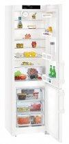 Двокамерний холодильник LIEBHERR CN 4015 - зображення 7