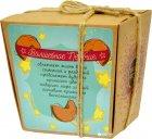 Печенье Shokopack Печеньки с предсказаниями 50 г (4820194870274) - изображение 2