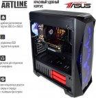 ARTLINE Gaming X78 v10 (X78v10) - изображение 4