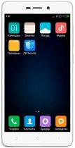 Мобільний телефон Xiaomi Redmi 3 Pro 3/32GB Silver (Міжнародна версія) - зображення 2