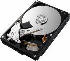Жорсткий диск Toshiba P300 3TB 7200rpm 64MB HDWD130UZSVA 3.5 SATA III - зображення 5