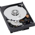 Накопитель HDD SATA 500GB i.norys 5900rpm 8MB (INO-IHDD0500S2-D1-5908) - изображение 1