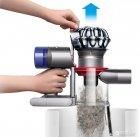 Аккумуляторный пылесос Dyson V8 Absolute - изображение 6