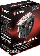 Кулер MSI Core Frozr L - изображение 12