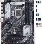 Материнська плата ASUS PRIME_Z490-P s1200 Z490 4xDDR4 M. 2 HDMI-DP ATX (JN63PRIME_Z490-P) - зображення 3
