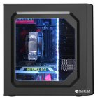 Корпус GameMax MT521-NP - изображение 3