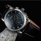 Мужские часы Jaragar Mustang - изображение 7