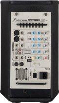 StudioMaster StageSound8 (22-23-15-1) - изображение 2