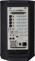 StudioMaster StageSound8 (22-23-15-1) - изображение 3