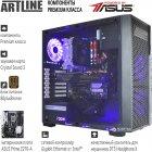ARTLINE Gaming X97 v04 (X97v04) - изображение 3