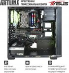 ARTLINE Gaming X97 v04 (X97v04) - изображение 10