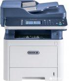 Xerox WorkCentre 3335DNI (3335V_DNI) - зображення 1