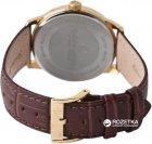 Чоловічий годинник CANDINO C4471/3 - зображення 3