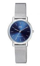 Женские часы Q&Q  QA21J202Y - изображение 1