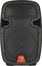 Maximum Acoustics Voice 400 (22-23-3-8) - изображение 5