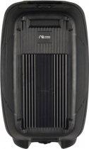 Maximum Acoustics Voice 400 (22-23-3-8) - изображение 8