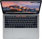 """Ноутбук Apple A1706 MacBook Pro TB Retina 13"""" (MPXV2UA/A) Space Gray - изображение 2"""