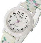 Детские часы Casio LQ-139LB-7B2DF - изображение 5