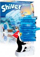 """Настольная игра JoyBand """"Дрожащий пингвин"""" (18700) - изображение 5"""
