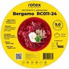 Кастрюля с крышкой Rotex Bergamo 4.6 л (RC011-24 Bergamo) - изображение 2