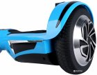 """Гироборд 2Е HB 101 7.5"""" Jump Blue (2E-HB101-75J-Bl) - изображение 6"""