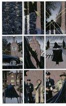 Бетмен. Убивчий жарт - Алан Мур (9789669171757) - зображення 4