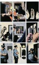 Бетмен. Убивчий жарт - Алан Мур (9789669171757) - зображення 5