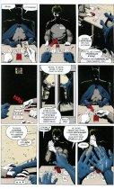 Бетмен. Убивчий жарт - Алан Мур (9789669171757) - зображення 7
