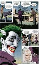 Бетмен. Убивчий жарт - Алан Мур (9789669171757) - зображення 9