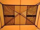 Намет Mousson Delta 2 Orange (4823059847039) - зображення 17