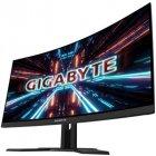 Монитор для компьютера GIGABYTE G27QC - изображение 4