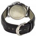 Мужские часы Swidu SWI-018 Black (3088-8707) - изображение 5