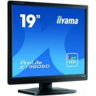 Монітор для комп'ютера iiyama E1980SD-B1 - зображення 2