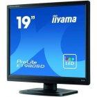 Монітор для комп'ютера iiyama E1980SD-B1 - зображення 3