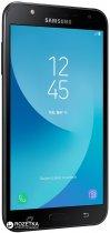 Мобильный телефон Samsung Galaxy J7 Neo J701F/DS Black - изображение 2
