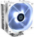 Кулер ID-Cooling SE-224-XT White - изображение 1