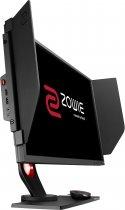 """Монітор 24.5"""" BenQ Zowie XL2546 Black (9H.LG9LB.QBE) - зображення 4"""