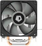 Кулер ID-Cooling SE-902-SD - зображення 2