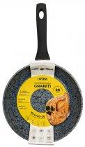 Сковорода Rotex 26 см (RC152G-26 Graniti) - изображение 4