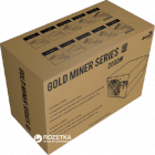 Aerocool Gold Miner 2000W - изображение 8