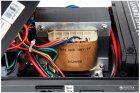 ДБЖ LogicPower LP 850VA-PS (LP2416) - зображення 4