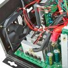 ИБП LogicPower LPY-С-PSW-5000VA (3500 Вт) (LP4128) - изображение 6