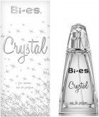 Туалетная вода для женщин Bi-es Crystal Diamonds - armani 100 мл (5906513009484) - изображение 1
