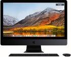 """Моноблок Apple iMac 27"""" Pro Retina 5K A1862 (MQ2Y2UA/A) - изображение 1"""