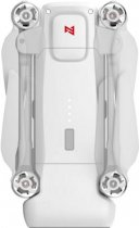 Квадрокоптер Xiaomi FIMI X8SE 2020 White (сумка + дополнительная батарея) (2001000226337) - изображение 6