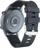 Смарт-часы Globex Smart Watch Me2 Black - изображение 3